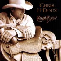 Chris LeDoux - Cowboy