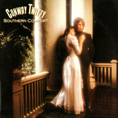Conway Twitty - Southern Comfort