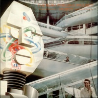 The Alan Parsons Project - I Robot (Legacy Edition) CD2