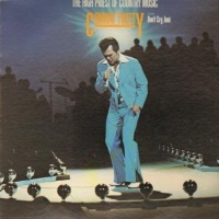 Conway Twitty - The High Priest Of Country Music