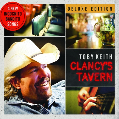 Toby Keith - Beers Ago