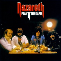 Nazareth - Down Home Girl
