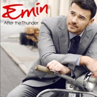 Emin - After The Thunder