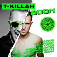 Слушать T-Killah & Лоя - Вернись