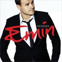 Emin - Wonder