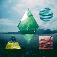 Clean Bandit feat. Jess Glynne - Rather Be (The Magician Remix)