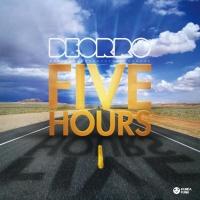 Ton!C - Five Hours