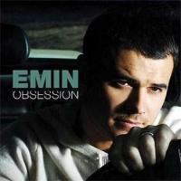 Emin - Obsession