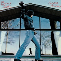 Billy Joel - Glass Houses (Album)