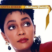 Anita Baker - Christmas Fantasy