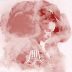 AIR - Cherry Blossom Girl