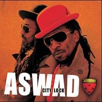 Aswad - City Lock