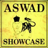 Aswad - Showcase