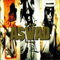 Aswad - Too Wicked