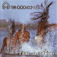 Aswad - Rise And Shine