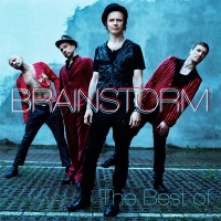 Brainstorm - The Best Of