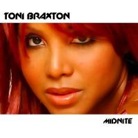 Toni Braxton - Midnite