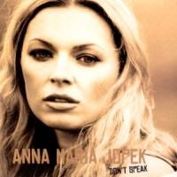 Anna Maria Jopek - Don't Speak