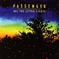 Passenger - All The Little Lights CD2