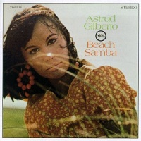 Astrud Gilberto and James Last Orchestra - Heres That Rainy Day (Koop Remix)