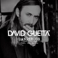 David Guetta feat. Sam Martin - Dangerous