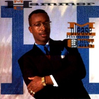 MC Hammer - Please Hammer, Don't Hurt 'Em (Album)