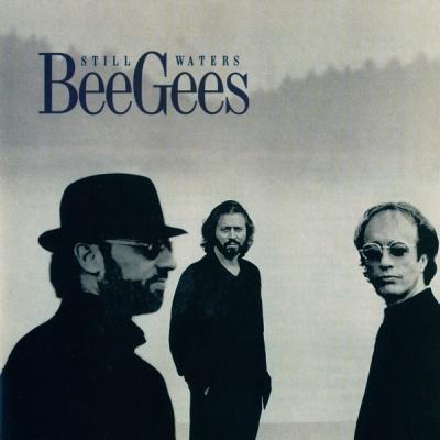 Bee Gees - Still Waters