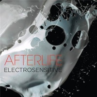 Afterlife - Miracle