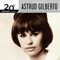 Astrud Gilberto and James Last Orchestra - Fly Me To The Moon