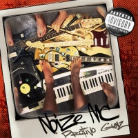 Noize MC - Protivo Gunz