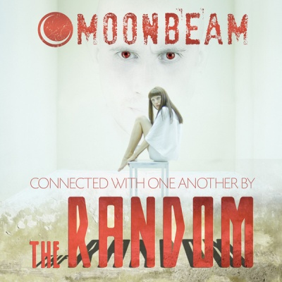 Moonbeam - The Random