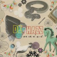 De-Phazz - Easy Goodbye