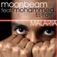 Moonbeam - Malaria