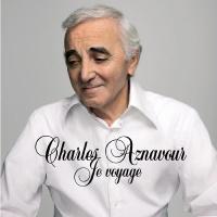 Charles Aznavour - Je Voyage