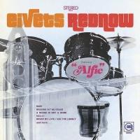 Stevie Wonder - Eivets Rednow...Alfie (Album)