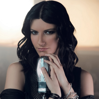 Laura Pausini - Why Did You Ask Me To Leave