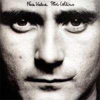 Phil Collins - Face Value