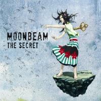 Moonbeam - The Secret