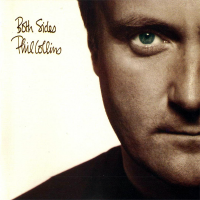 Phil Collins - Both Sides