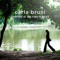 Carla Bruni - La Possibilite D'une Ile