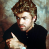 George Michael     - The First Time Ever I Saw Your Face
