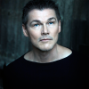 Morten Harket     - Half in Love Half in Hate