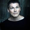 Morten Harket     - Heaven Cast