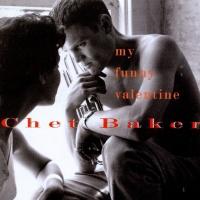 Chet Baker - My Funny Valentine