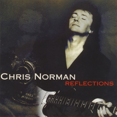 Chris Norman - Reflections