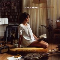 Carla Bruni - I Went To Heaven