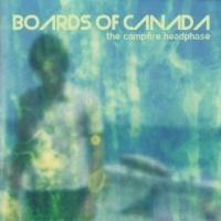 Boards Of Canada - Satelite Anthem Icarus