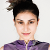 Laleh     - Who Started It