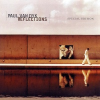 Paul Van Dyk - Reflections