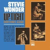 Stevie Wonder - Up-tight (Album)